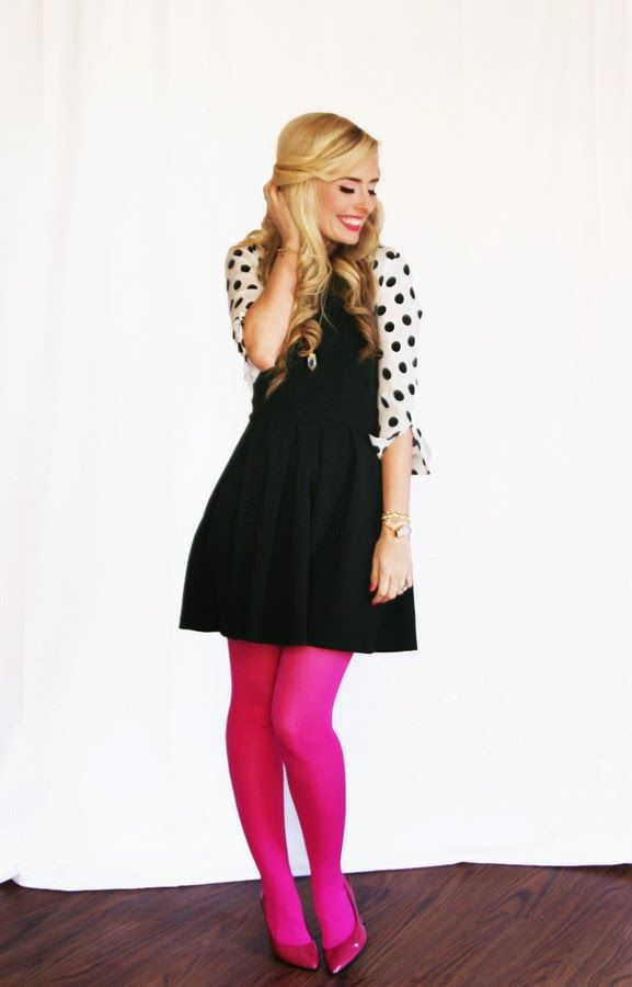 Picture Of awesome valentines date outfits for girls  11