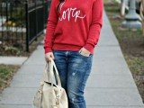 awesome-valentines-date-outfits-for-girls-16