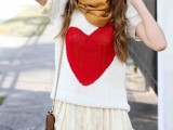 awesome-valentines-date-outfits-for-girls-17