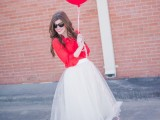 awesome-valentines-date-outfits-for-girls-2
