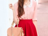 awesome-valentines-date-outfits-for-girls-21