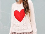 awesome-valentines-date-outfits-for-girls-23