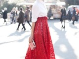 awesome-valentines-date-outfits-for-girls-24