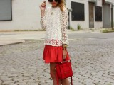 awesome-valentines-date-outfits-for-girls-25