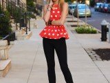 awesome-valentines-date-outfits-for-girls-26