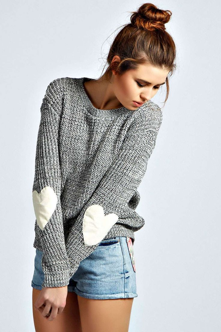 Picture Of awesome valentines date outfits for girls  28