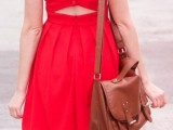 awesome-valentines-date-outfits-for-girls-30