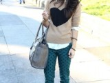 awesome-valentines-date-outfits-for-girls-31