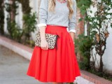 awesome-valentines-date-outfits-for-girls-32