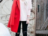 awesome-valentines-date-outfits-for-girls-34