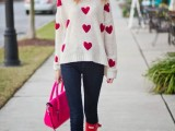 awesome-valentines-date-outfits-for-girls-4