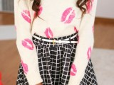 awesome-valentines-date-outfits-for-girls-5