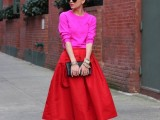 awesome-valentines-date-outfits-for-girls-6