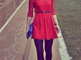 awesome-valentines-date-outfits-for-girls-7
