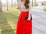 awesome-valentines-date-outfits-for-girls-9