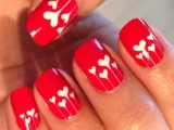 awesome-valentines-day-nails-ideas-11