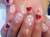 awesome-valentines-day-nails-ideas-12