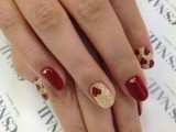 awesome-valentines-day-nails-ideas-13