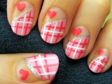 awesome-valentines-day-nails-ideas-15