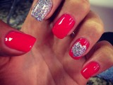 awesome-valentines-day-nails-ideas-17