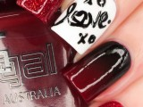 awesome-valentines-day-nails-ideas-18