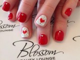 awesome-valentines-day-nails-ideas-19