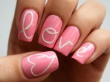 awesome-valentines-day-nails-ideas-2