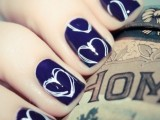 awesome-valentines-day-nails-ideas-20
