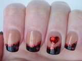 awesome-valentines-day-nails-ideas-21