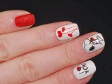 awesome-valentines-day-nails-ideas-25