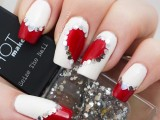 awesome-valentines-day-nails-ideas-26