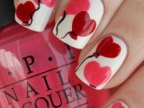 awesome-valentines-day-nails-ideas-5