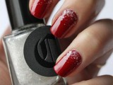 awesome-winter-nail-art-ideas-1
