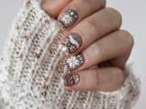 awesome-winter-nail-art-ideas-11