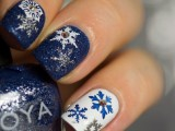 awesome-winter-nail-art-ideas-14