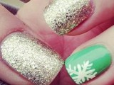 awesome-winter-nail-art-ideas-17