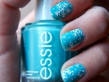 awesome-winter-nail-art-ideas-19