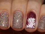 awesome-winter-nail-art-ideas-2