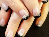 awesome-winter-nail-art-ideas-21