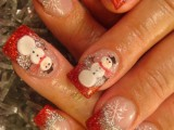 awesome-winter-nail-art-ideas-23