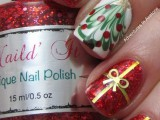 awesome-winter-nail-art-ideas-24