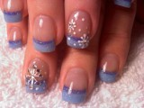 awesome-winter-nail-art-ideas-25