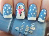 awesome-winter-nail-art-ideas-3