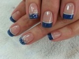 awesome-winter-nail-art-ideas-4