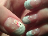awesome-winter-nail-art-ideas-6