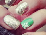 awesome-winter-nail-art-ideas-7