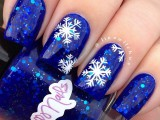awesome-winter-nail-art-ideas-9