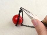 beautiful-diy-cherry-pendant-necklace-5