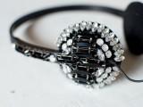 beautiful-diy-jeweled-headphones-2