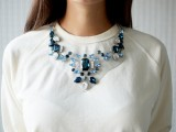 beautiful-diy-rhinestone-necklace-inspired-by-shourouk-1